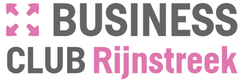 Business Club Rijnstreek